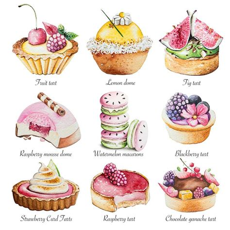 Wedding Food Clipart by Wedding Snack Clipart Clipground