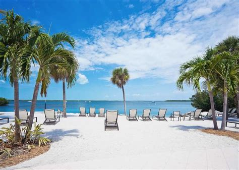 key largo book hton inn key largo manatee bay key largo hotel deals