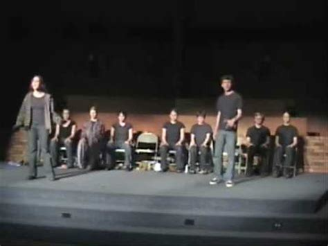 the laramie project youtube the laramie project angel action youtube