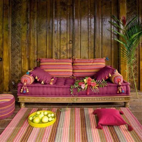böhmisches schlafzimmer 1000 ideen zu indisches schlafzimmer auf