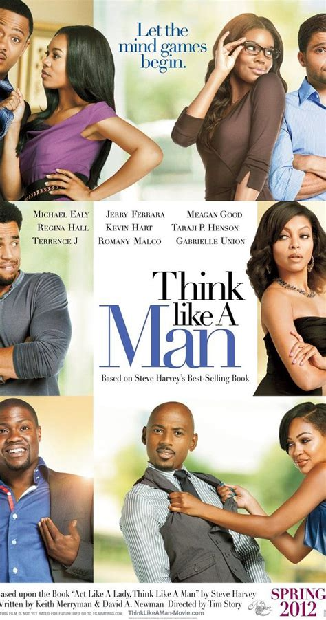 michael ealy and gabrielle union movie 25 best ideas about chris brown imdb on pinterest list