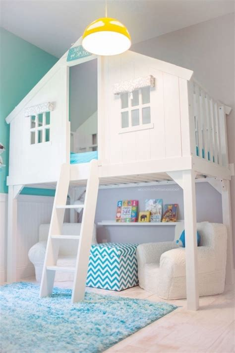 8 year old bedroom ideas 10 year old bedroom ideas regarding your own home