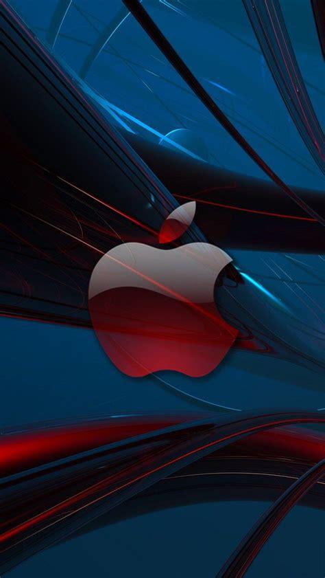 pin  zhanna  apple   apple logo wallpaper