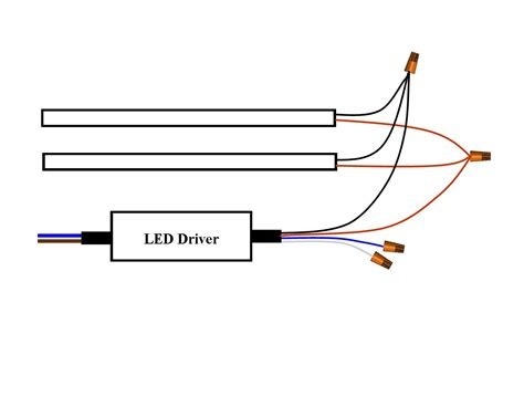 dali lighting wiring diagram on dimming dali