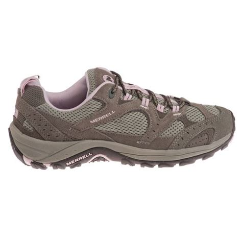 academy shoes merrell 174 s ventilator hiking shoes academy