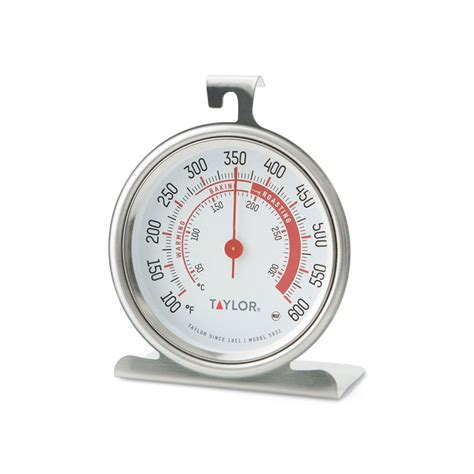 Produk Terlaris Thermometer Oven Termometer 300 Celcius food service classic series freezer refrigerator