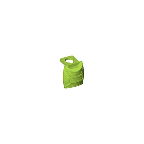 Lego Lime Flipper Lego Accessories lego lime backpack 12897 figure accessories new ebay