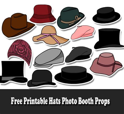 photo booth props printable malaysia wedding photo booth props printable wedding dress