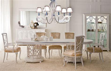 sedie classiche di lusso sedie classiche galimberti mobili meda