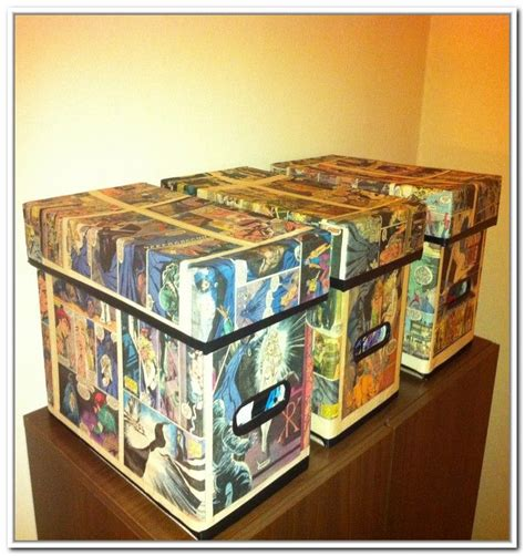 Comic Book Storage Cabinet Storage Cabinets Comic Book Storage Cabinets