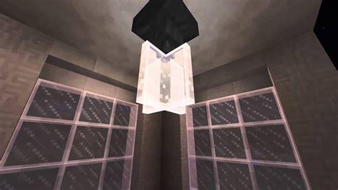 minecraft ceiling lights minecraft ceiling light design www gradschoolfairs
