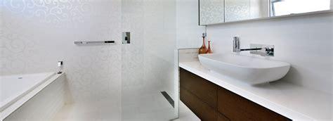 bathroom outlet perth cheap bathroom vanities perth bathroom vanities 8 western