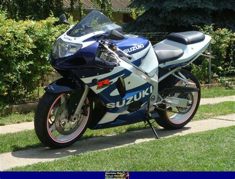 2002 Suzuki Gsxr 600 by 2002 Suzuki Gsxr 600 Go4carz