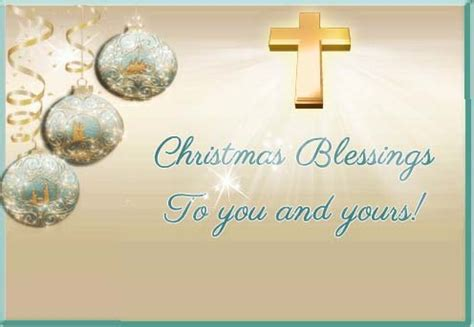 blessings  peace joy  love  religious blessings ecards