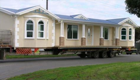 loan mobile mobile home park refinancing loan mobile mobile home