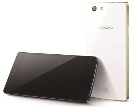 Tablet Oppo Neo oppo neo 5 2015 archives phonesreviews uk mobiles apps networks software tablet etc