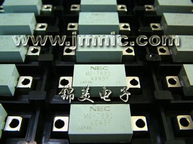 Bgy588n Ic Module Catv Lifier sell philips semiconductors transistors smd ic catv modules