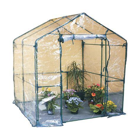 dmail giardino giardino arredo giardino teli da giardino e coperture