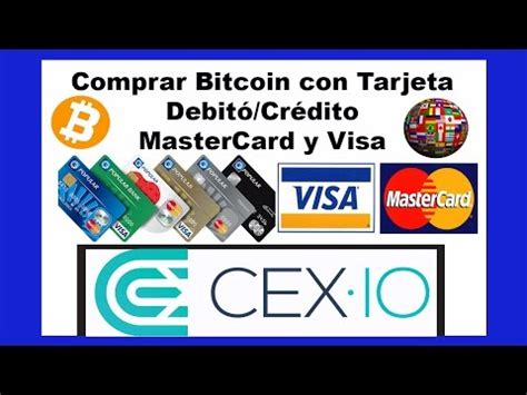 cexio bitcoin how to instantly buy bitcoin