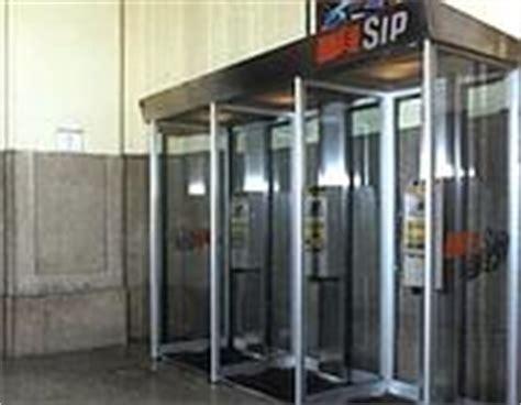 cabina sip addio alle cabine telefoniche sono tutte da smantellare