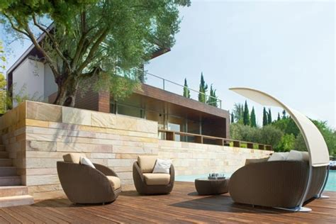 modern patio how to choose modern garden furniture for your patio