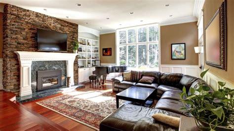 stili casa arredamento come scegliere lo stile di arredamento deabyday tv