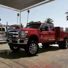 dodge customer service canada truck bed bodies for service industry and utility trucks