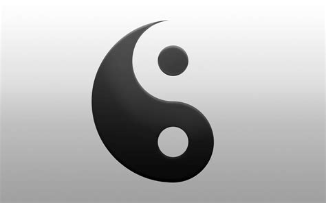 wallpaper hd yin yang yin yang wallpapers wallpaper cave