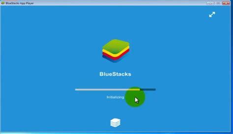 bluestacks terrarium tv terrarium tv for pc laptop free download windows 10 8 1 8 7
