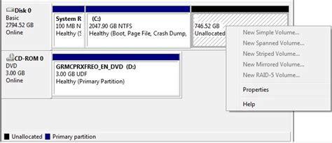 format 3tb hdd gpt seagate barracuda 3tb st3000dm001 internal hard drive