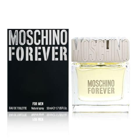 Parfum Original Moschino Forever moschino usa
