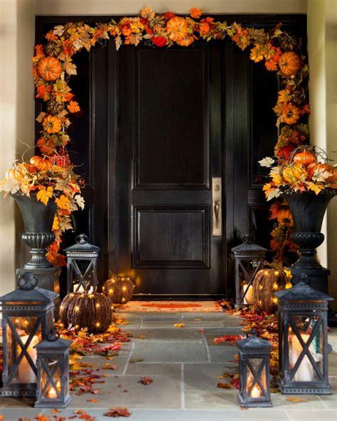 decoracion casas halloween decoraci 243 n para halloween para nuestra casa