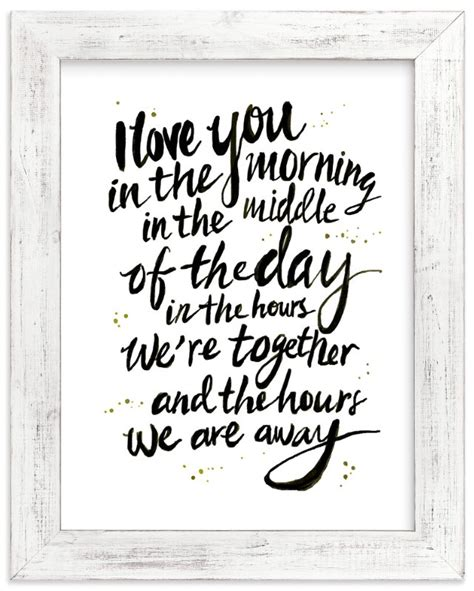 Wedding Anniversary Quote Lines by Wedding Anniversary Quotes 30 Sweetest Quotes For Your