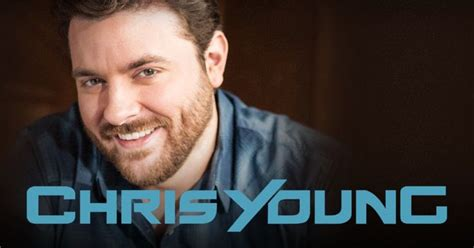 chris young fan club 84 best images about everything cy on pinterest black