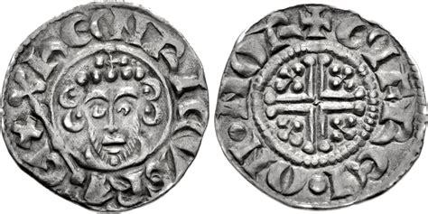 avc4c91538e8478264beb jpg 970 215 970 p 237 xeles frases numisbids classical numismatic group inc auction 90