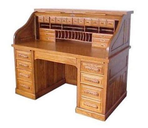 wells fargo help desk wells fargo roll top mahogany desk st andrews antique