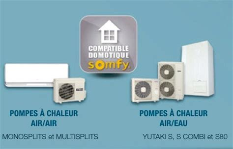 box domotique compatible rts 3207 box domotique compatible rts tahoma somfy box domotique