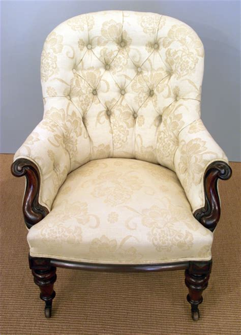 button back armchairs victorian button back armchair antique arm chair antique armchair uk antique settee open