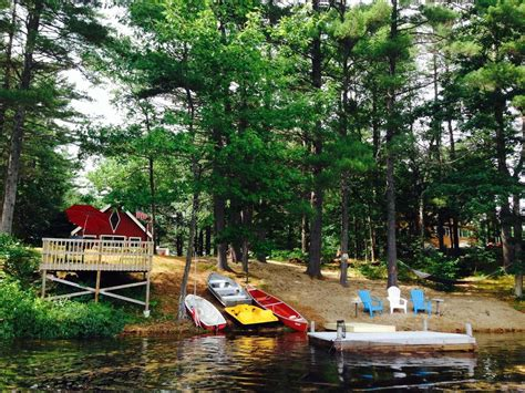 paddle boat rentals lake arrowhead the way vacation should be relax you re on maine