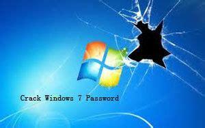 how to break administrator password in windows 7 crack admin load contentlloadd