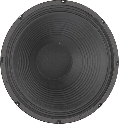 Speaker Eminence 12 speaker eminence 174 12 quot legend gb128 50 watts lified parts