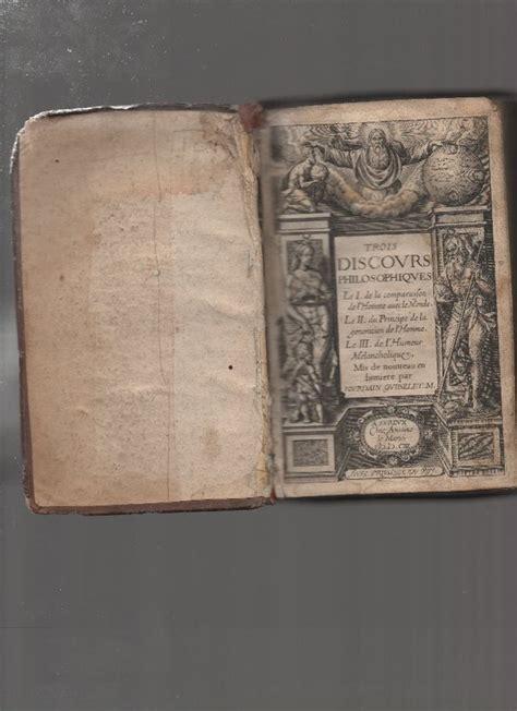 Hübsche Speisesäle by Vialibri 100 Books From 1603