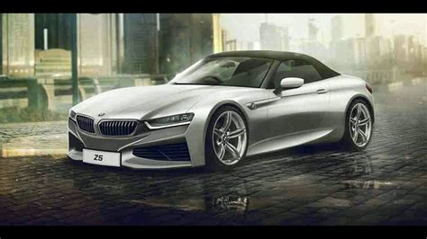 2020 Bmw Concept by Future Concept News Release Date And Price