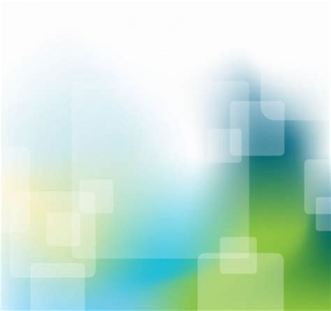 wallpaper biru grafis abstrak latar belakang vektor grafis vektor abstrak vektor