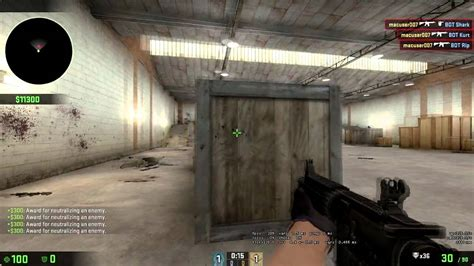 csgo crosshair color cs go crosshair color csgo crosshair color 28 images cs go