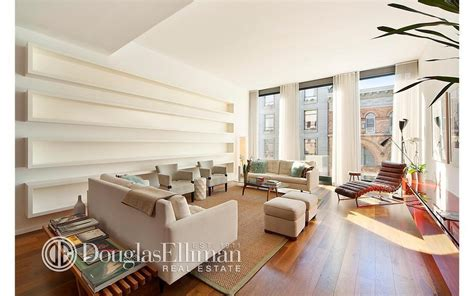 Zillow Apartment Nyc Like Martin Ricky Lists Luxury Condo In Nyc