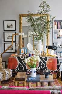 chic home interiors a guide to identifying your home d 233 cor style