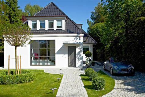 Garage Und Carport 3326 by Villa Hamburg Hamburg Alstertal Wellingsb 252 Ttel