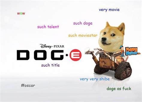 How To Make A Doge Meme - doge memes image memes at relatably com
