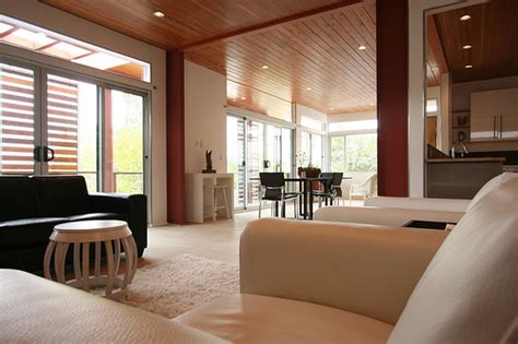 difference between living room and family room family rooms vs living rooms vs great rooms handy home design